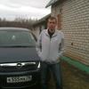 сергей, 32, г.Ростов