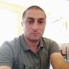 Armen, 35, г.Ереван