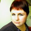 Helen, 36, г.Решетиловка