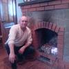 Евгений, 47, г.Мелитополь