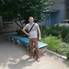Юрий, 42, Лисичанськ