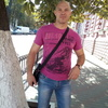 Гена, 44, г.Брянск