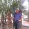Олимджон, 50, г.Апрелевка