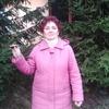 Світлана, 62, г.Трускавец