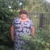 svetlana, 48, г.Курахово