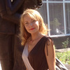 Юлия, 39, г.Москва
