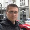 Юра, 27, Дрогобич