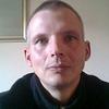 rob, 46, г.Ньюкасл-апон-Тайн