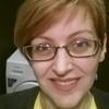 Елена, 41, г.Железнодорожный