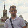 Dmitriy, 32, Kyiv