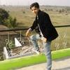 Ashish kumar sharma, 26, г.Патна