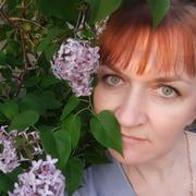 Людмила 42 года (Стрелец) хочет познакомиться в Дзержинске