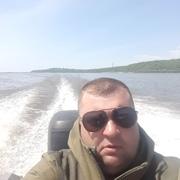 Андрей, 33, г.Амурск