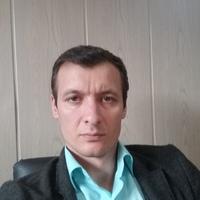 Александр, 40 лет, Лев, Москва