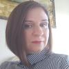 Марина, 38, г.Ейск
