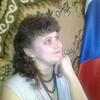 Марина Коломеец, 51, г.Комсомольск-на-Амуре