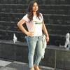 Nidhi, 28, г.Виджаявада