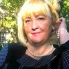 Alla, 58, Bolhrad