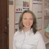 Анна, 32, г.Златоуст