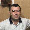 Leonid, 41, Derbent