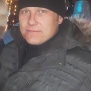 ИГОРЁК, 31, г.Чита