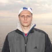 Fabio, 35, г.Рязань