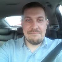 Дмитрий, 38 лет, Дева, Москва