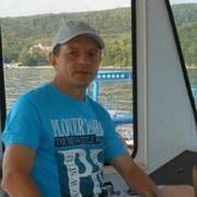 Юрий, 45, г.Мелеуз