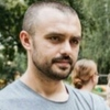 Дмитрий, 34, г.Минск