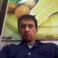 mashrab, 36 лет, Лев, Москва