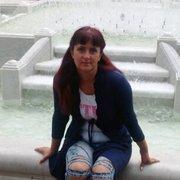 Наталья, 41, г.Сольцы