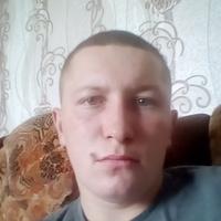 Шурик, 25 лет, Овен, Чита
