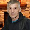 Viktor Konychev, 55, Kuragino