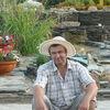 Владимир, 58, г.Шахты