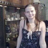 Мария, 35 лет, Дева, Смоленск
