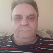 Виктор, 60, г.Шатура