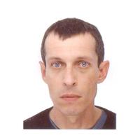 Fredo De FRANCE, 51 год, Весы, Ренн