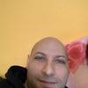 ivo, 37, г.Tvarditza