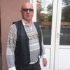 Олег, 64, г.Самара