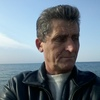 Олег, 53, г.Бердянск