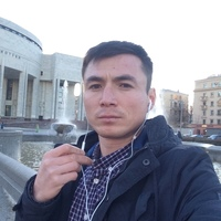 Игарек, 37 лет, Козерог, Санкт-Петербург