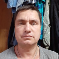 Александр, 32 года, Близнецы, Новый Торьял