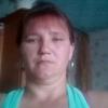 Уля, 44, г.Барнаул