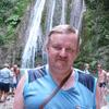 Сергей, 49, г.Дзержинский