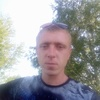 Владимир, 27, г.Чехов
