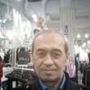Шамиль, 61, г.Стерлитамак