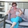 Надежда, 56, г.Новокузнецк
