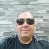 Николай, 45, г.Ташкент