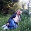 Татьяна, 42, г.Воронеж