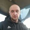 Ivan, 31, Chulman